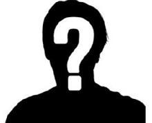 Pensamiento lateral: El hombre del que no sabía nada