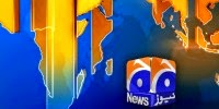 Watch Geo News Pakistani News Channel Live