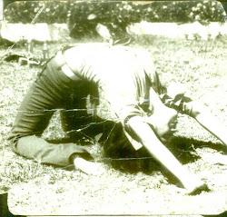 Master Yoga Gladys G. Blancia