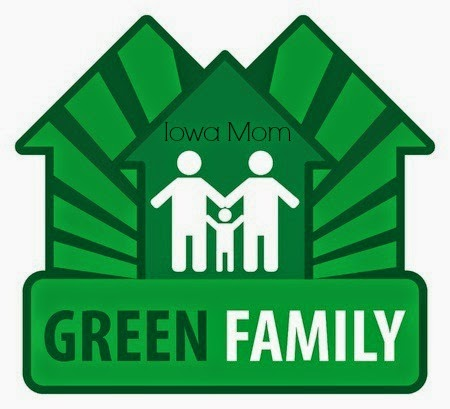 going green outline Guide for small and mid-size businesses looking to compose and implement a sustainability plan.