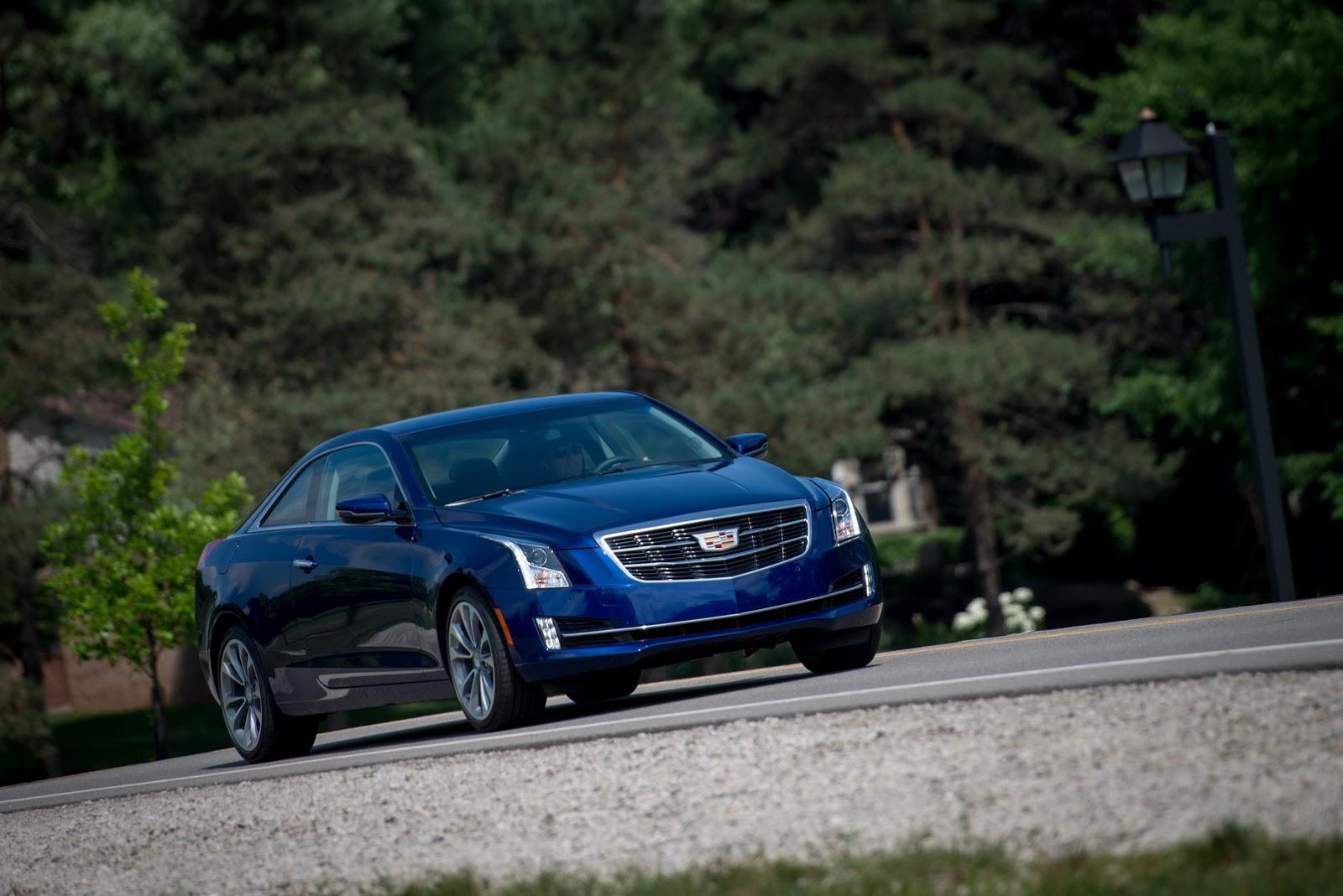 2015-Cadillac-ATScoupe-48.jpg