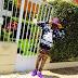 Marlon Manjuco Feat. Nelinho & Dj kassy - Pambala (Afro House) [Download]