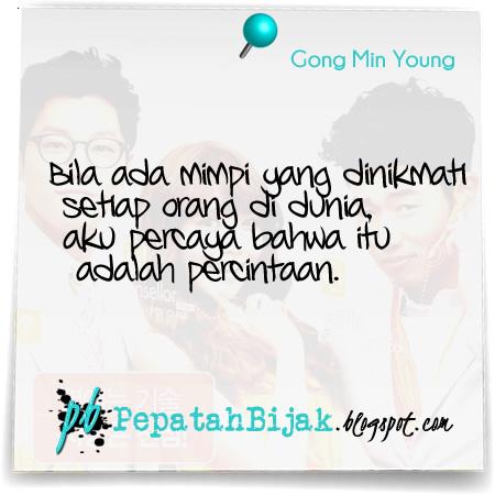 tentang dating agency cyrano Sinopsis ringkas dating agency : cyrano detail serial  drama korea dating agency berceritakan tentang kehidupan cinta wanita yang berkerja di biro jodohyang .