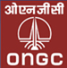 ONGC Assam- Technical Assistant etc -jobs Recruitment 2015 Apply Online
