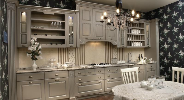 Top tips for kitchen in English style 2015,English style,English style in kitchen,English style kitchen ideas, English style kitchen design,accessories Kitchen Design