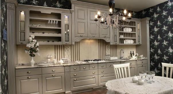 Kitchen Styles 2015 english style kitchen. fabulous dutch cabinets classic english