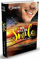 MR KILLER SMILE