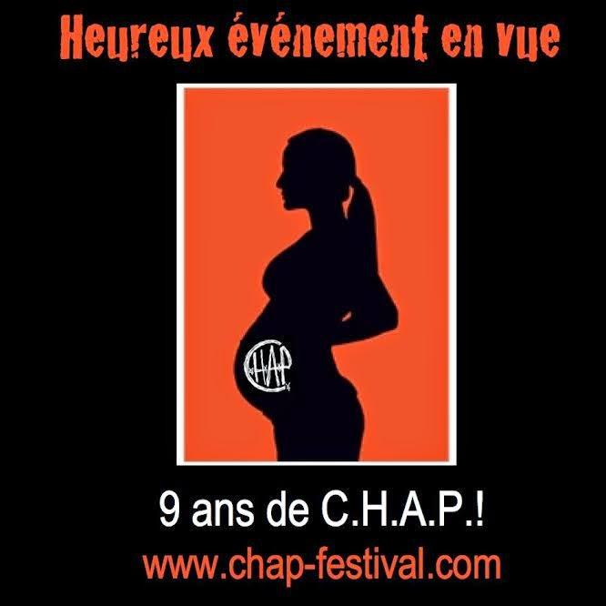 www.chap-festival.com