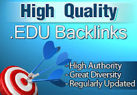 Free Backlink Edu Google Dork Backlink | SEO Footprints