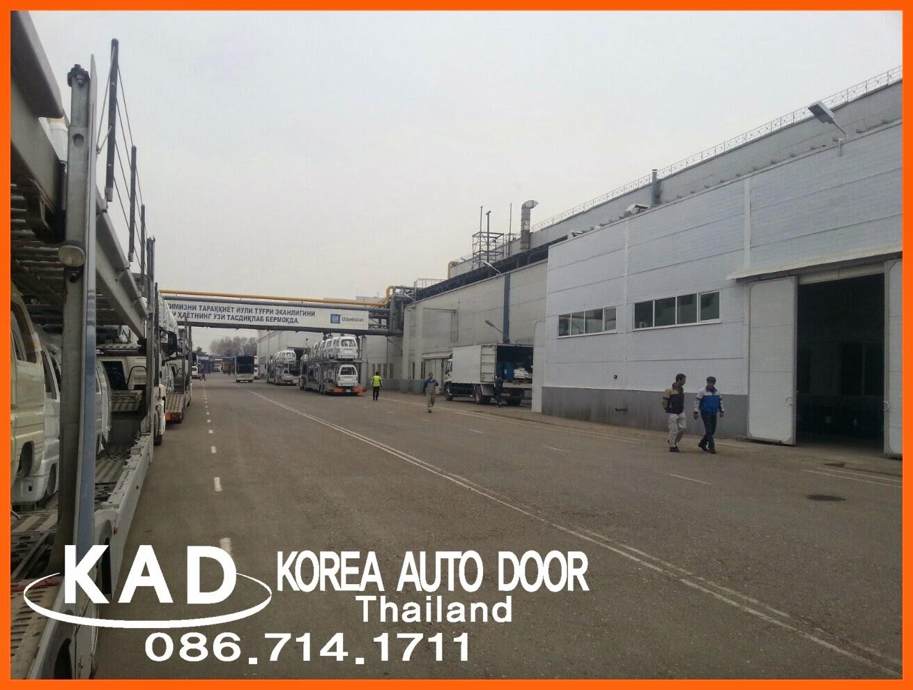 high speed door is ประตูอุตสาหกรรม