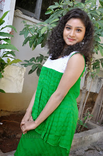 Vishnu Priya cute Pictures gallery 013.jpg