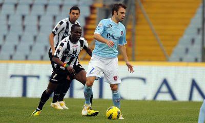 Udinese Chievo 2-1 highlights