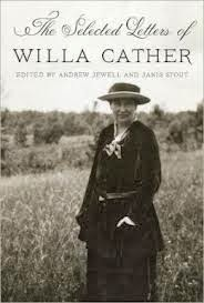 "an analysis of the american dream in the novel my antonia by willa cather ""my antonia,"" by willa cather, is a story about families who live on the great planes the book illustrates the concepts of american exceptionalism because the families in the story go through hard times, yet come out stronger in the end."