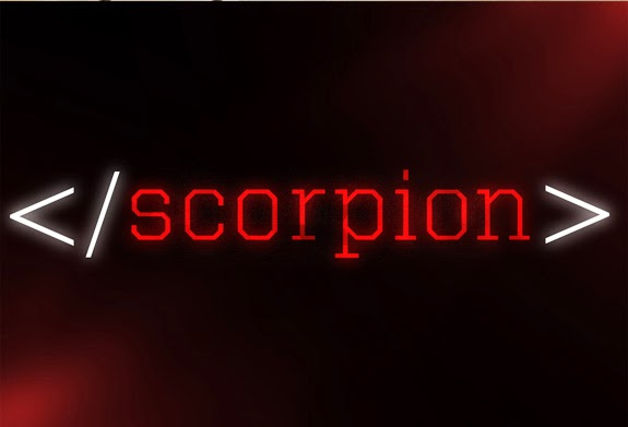 Scorpion - Single Point of Failure - Review