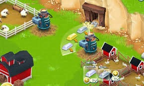Free Download Hay Day
