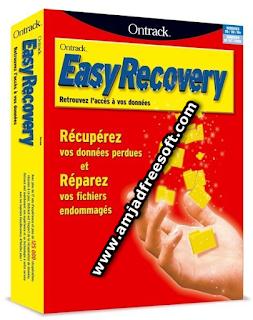 EasyRecovery Enterprise + Keygen, EasyRecovery Enterprise 11, EasyRecovery Enterprise 11 , EasyRecovery Enterprise 11 FULL, Ontrack, Ontrack EasyRecovery Enterprise, Ontrack EasyRecovery Enterprise 11 + Keygen,