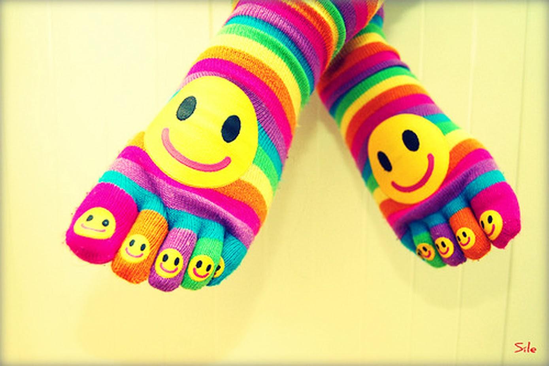 ¿Eres feliz? Consejos y trucos sencillos para mejorar niveles de felicidad
