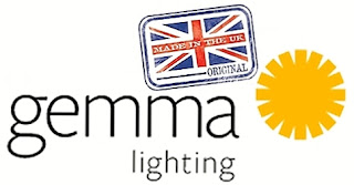 UK LED Lighting manufacturer