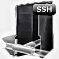 SSH Gratis 9 Februari 2014