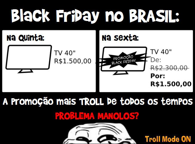 [Imagem: Black+Friday+no+Brasil.png]