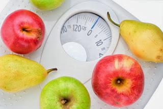 Como saber cuantas calorías consumir