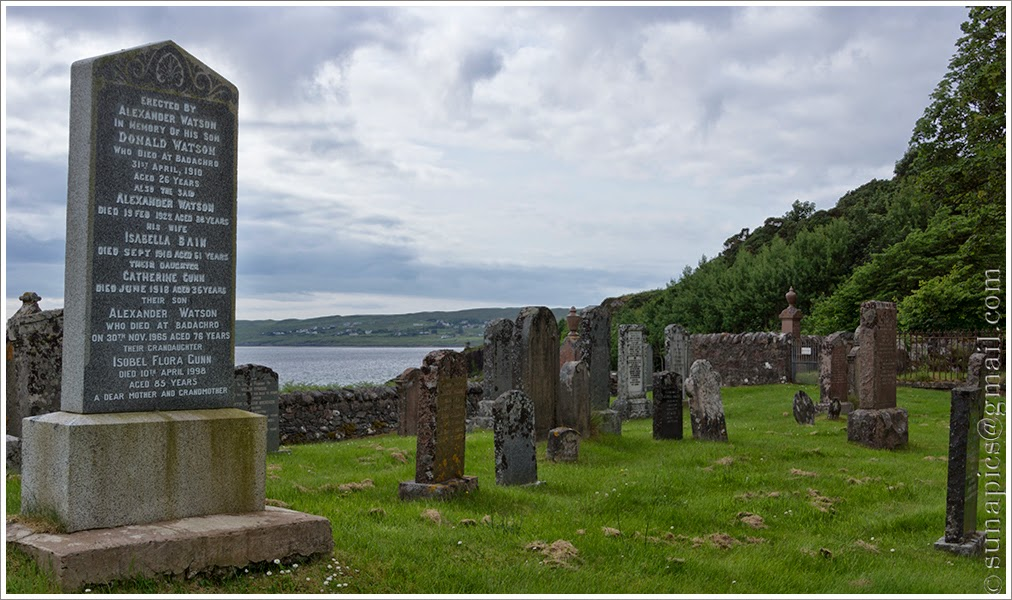 Sunday afternoon strathcarron to gairloch 47 miles diary of a 530 gairloch malvernweather Choice Image