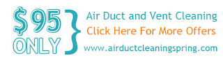 http://www.airductcleaningspring.com/duct-vent-cleaners/special-offer.jpg