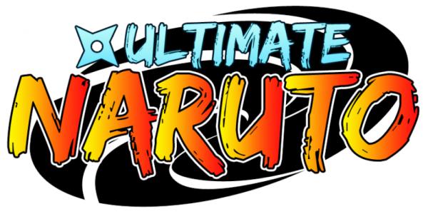 Ultimate Naruto Hack & Cheats Tools