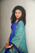 Vishnu Priya latest Glamorous Photo shoot-thumbnail-8
