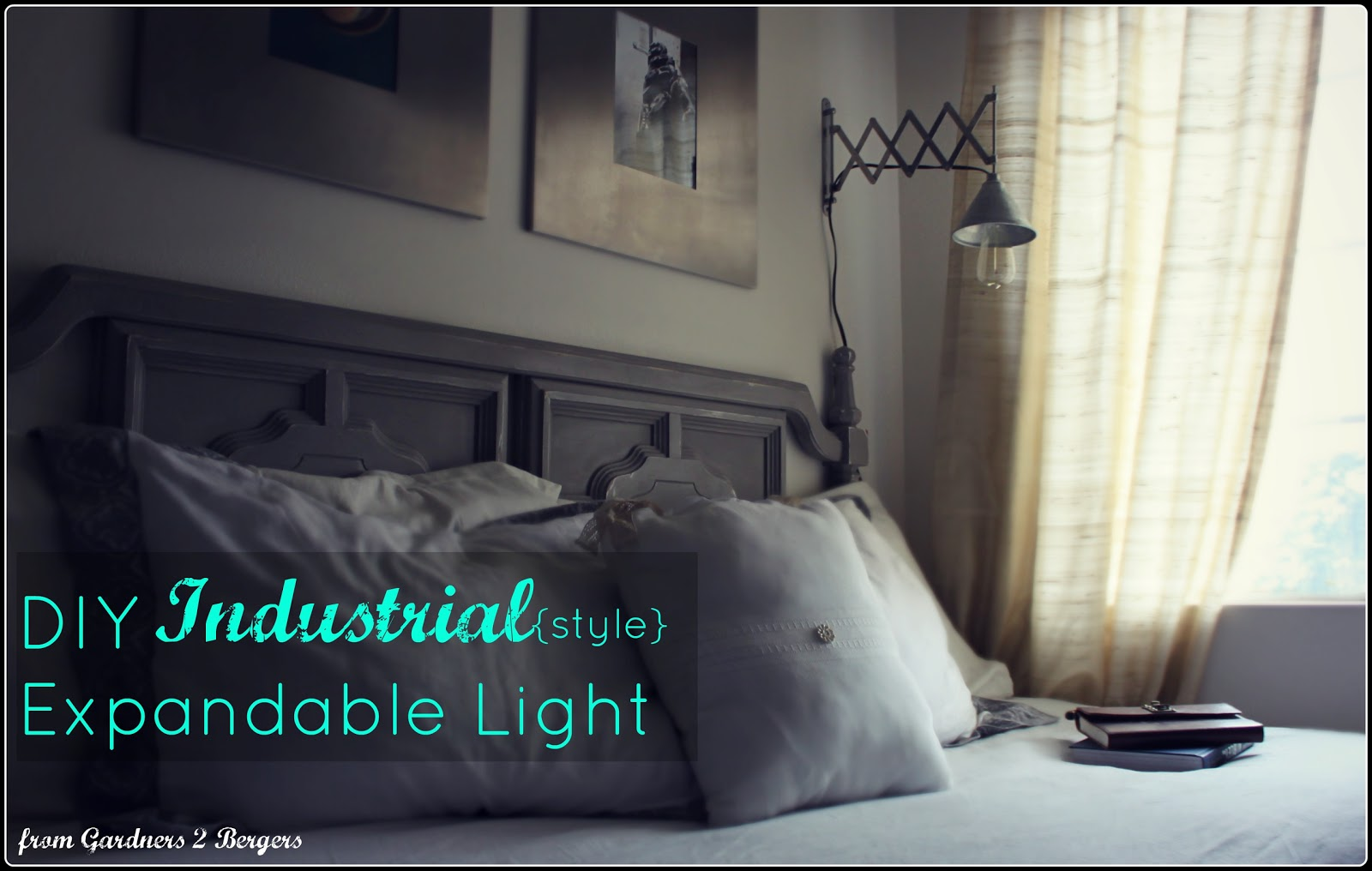 DIY-Industrial-style-SEO-Expandable-Light