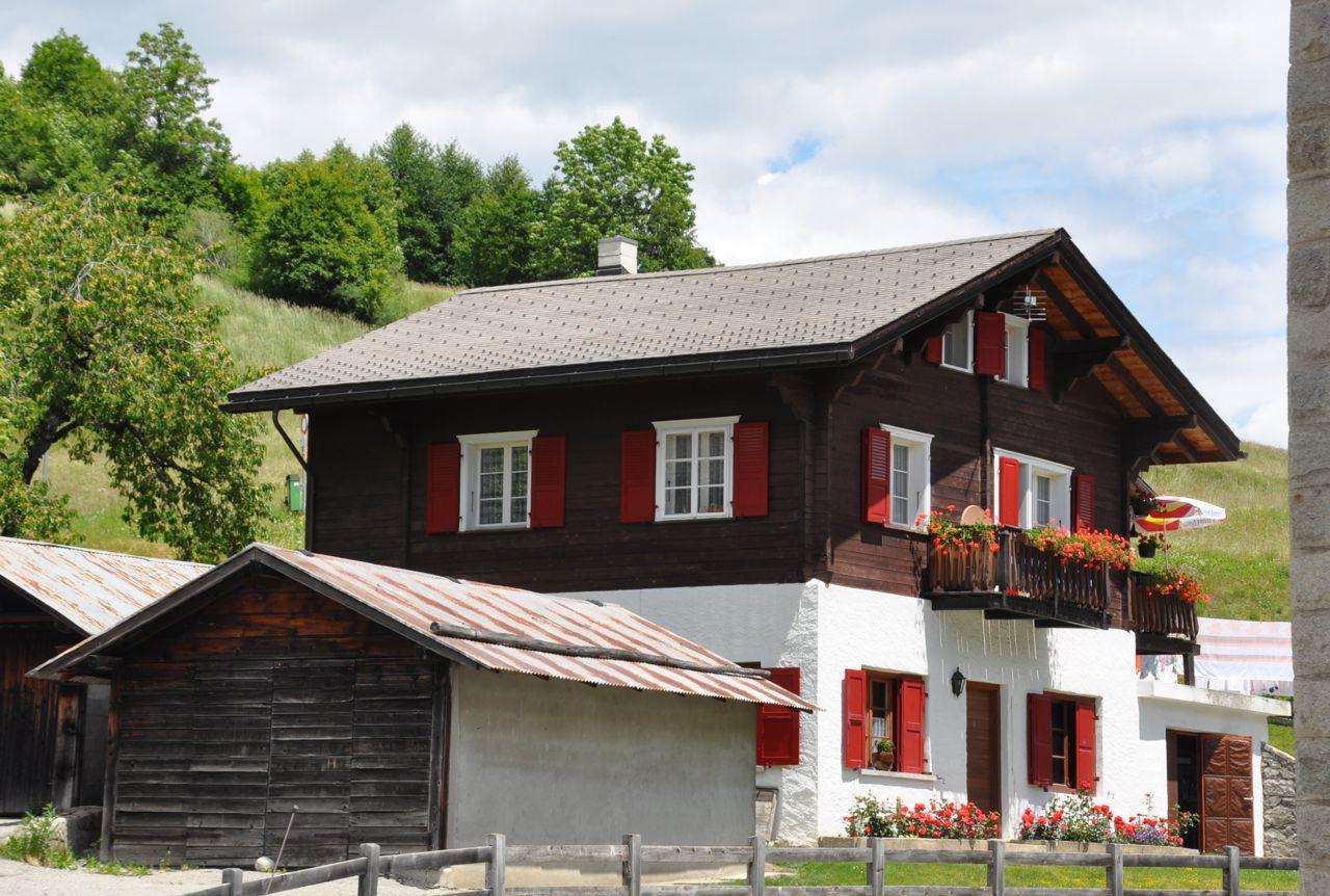 swiss home design. Awesome Swiss Home Design Ideas Decorating House  45degreesdesign com
