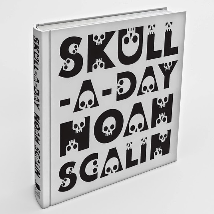 http://www.chopsueybooks.com/store/skull-a-day