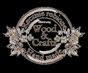 http://woodcrafts-handmade.blogspot.com/