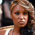 Olivia Gets Fired From Love & Hip Hop New York?