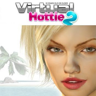virtual sex games free