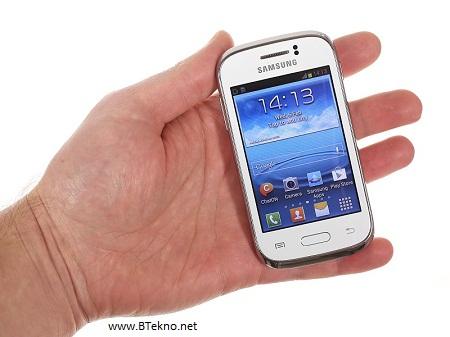Harga Spesifikasi Samsung Galaxy Young S6310 terbaru, hp android model bagus, spek dan review gambar ponsel jelly bean Samsung Galaxy Young S6310, smartphone android terjangkau bukan cina