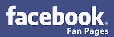 Acesse nossa FanPage no Facebook