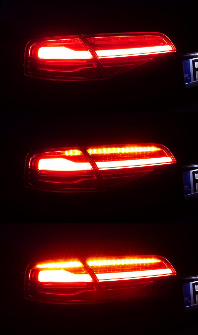 http://2.bp.blogspot.com/-ueBFf5p4pcw/VKxUgrQ4yGI/AAAAAAAAAk8/AP4PoeH_ygU/s1600/Audi-A8-Lang-14.png