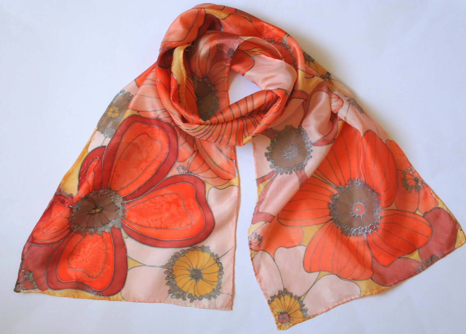 https://www.etsy.com/listing/187573051/orange-scarf-bright-scarf-floral-scarf?ref=shop_home_active_2