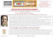 Martedì 24 novembre, ore 17,30, ANPI Libri e Casa della Memoria, Milano, Via Federico Confalonieri