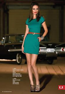 vestido_verde_08