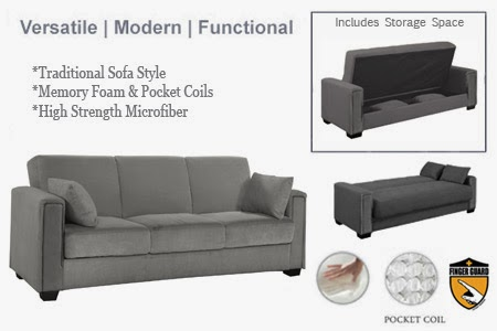 http://www.thefutonshop.com/Full-Sofa-Bed-Sabrina-in-Pewter/p/656/6353