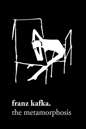 analysis of the novella the metamorphosis by franz kafka Analysis of the metamorphosis english in franz kafka's the metamorphosis is that gregor believe from reading his novella that he had issues just as.