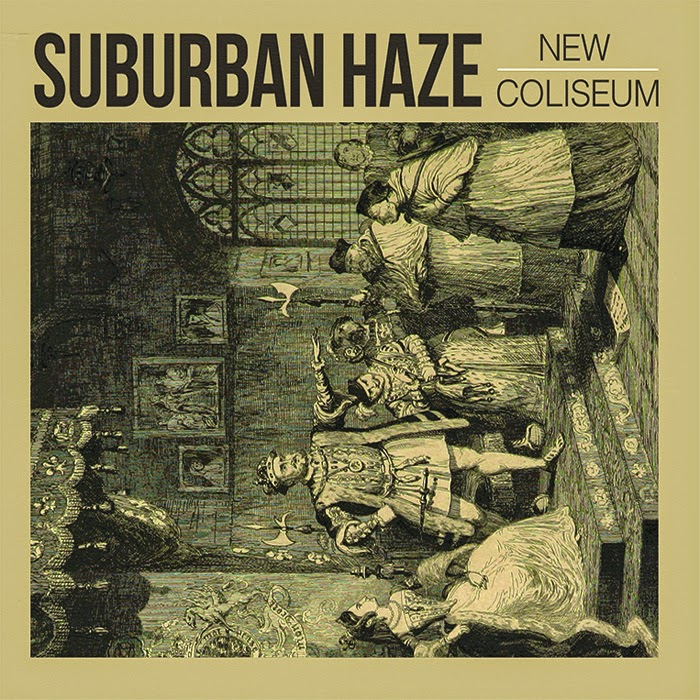 http://www.d4am.net/2014/10/suburban-haze-new-coliseum.html