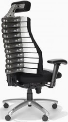 22011 RFM Verte Ergonomic Chair