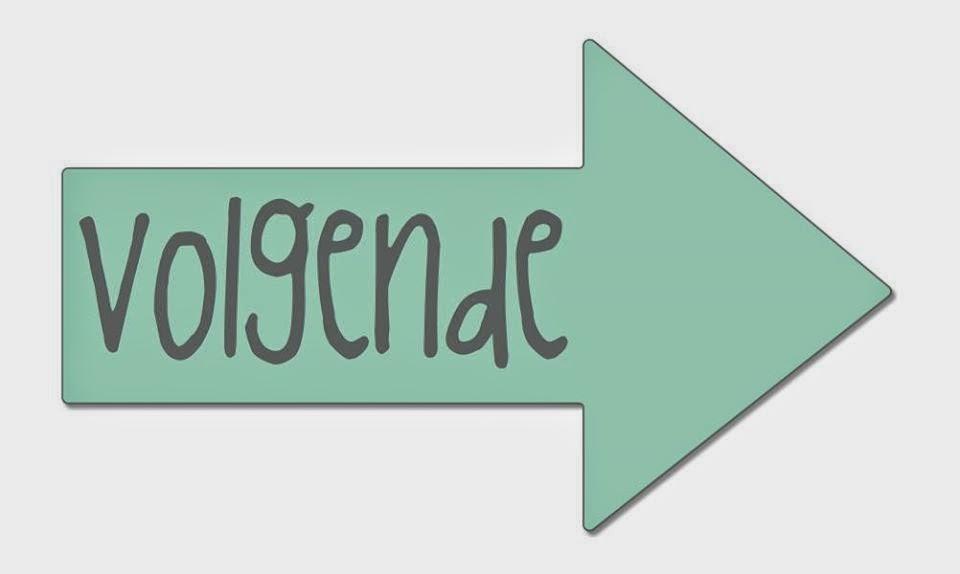 http://agreablestampinfun.blogspot.nl