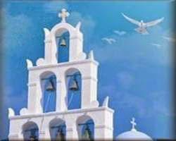 Iglesia Cristiana Vegetariana