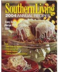 Southern Living Cookbook Red Velvet Cake Recipe Butter