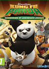 Game PC Kung Fu Panda: Showdown of Legendary RePack