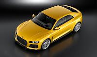 Audi-Sport-Quattro-Concept-2013-01